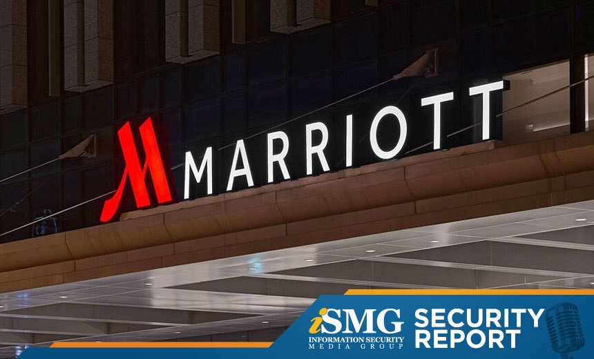Analysis: Are Marriott and BA's GDPR Fines Big Enough?