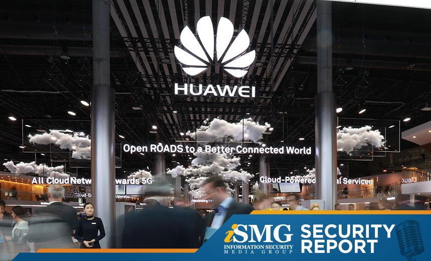 Analysis: Government Policies on Huawei's 5G Role