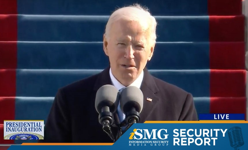 Analysis: How Will Biden Address Cybersecurity Challenges?