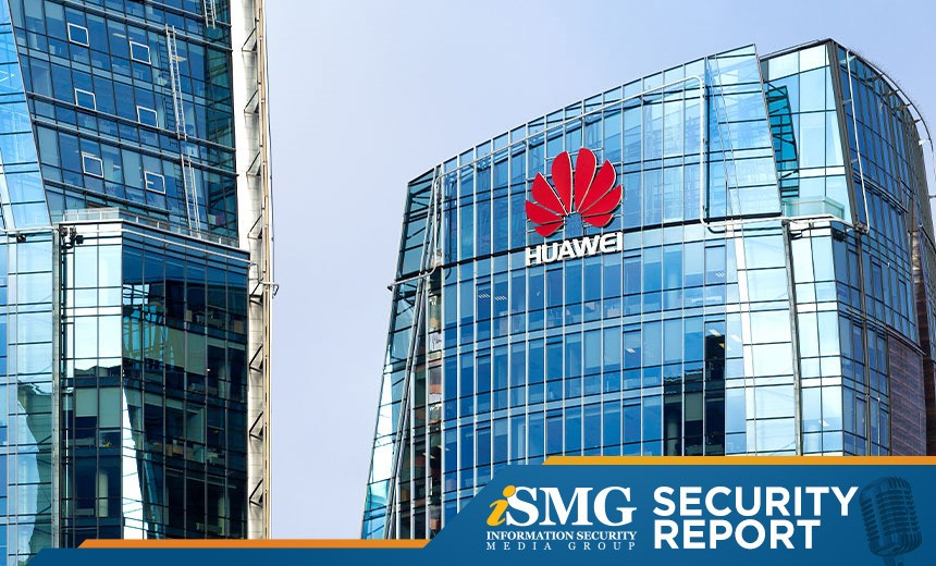 Analysis: Huawei 5G Dilemma