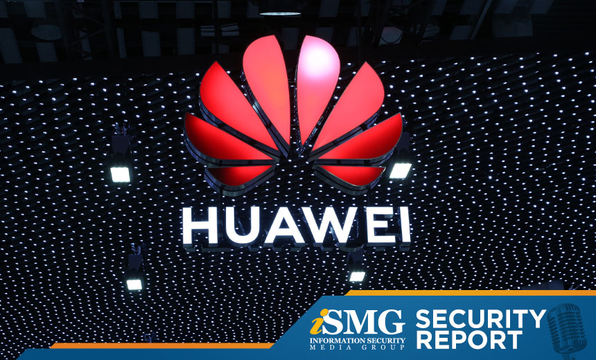 Analysis: Huawei's US Trust Problem