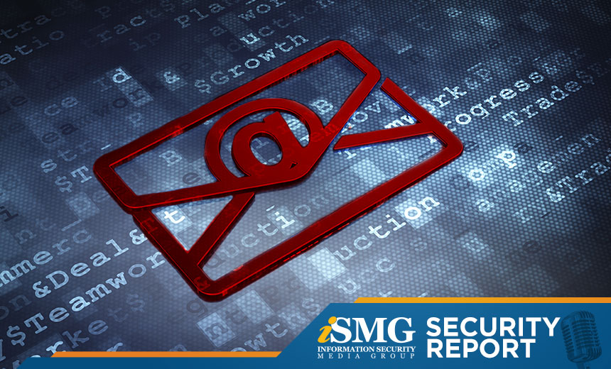 Analysis: The Impact of Business Email Compromise Attacks