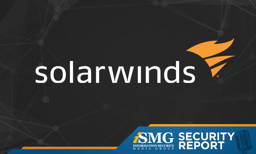 Analysis: The Impact of SolarWinds Hack