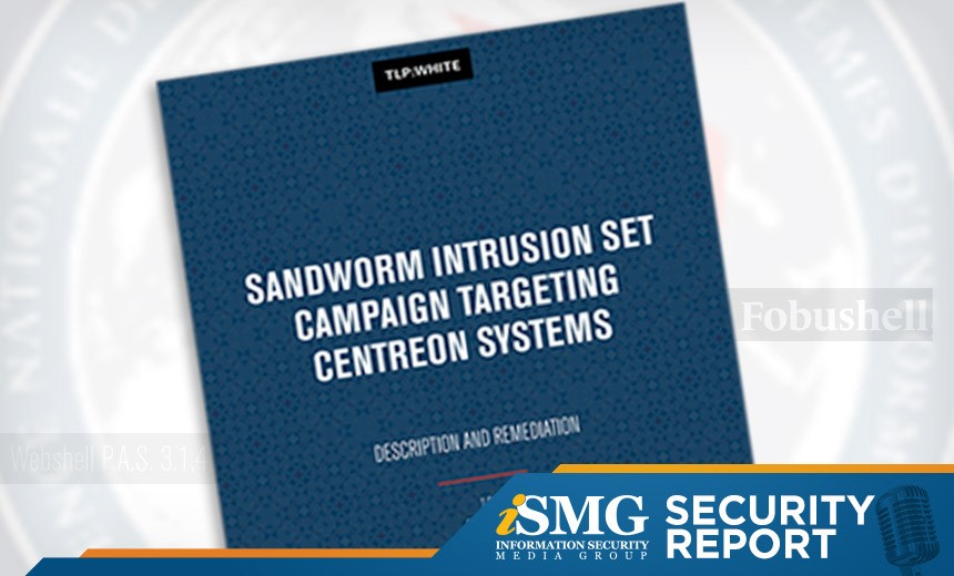Analysis: Russia's Sandworm Hacking Campaign