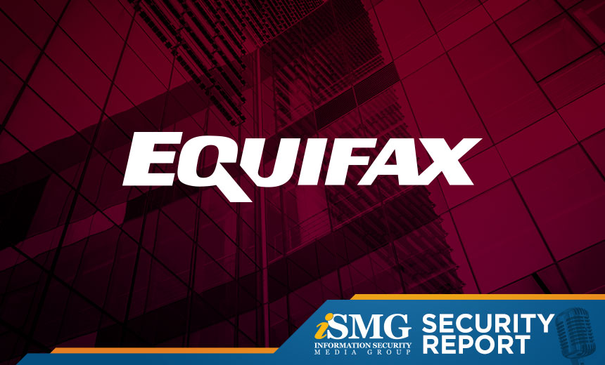 Another Scathing Equifax Post-Breach Report