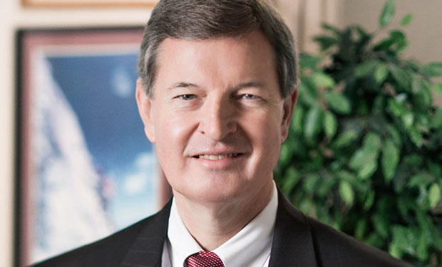 BB&T CEO on Making Security a Priority