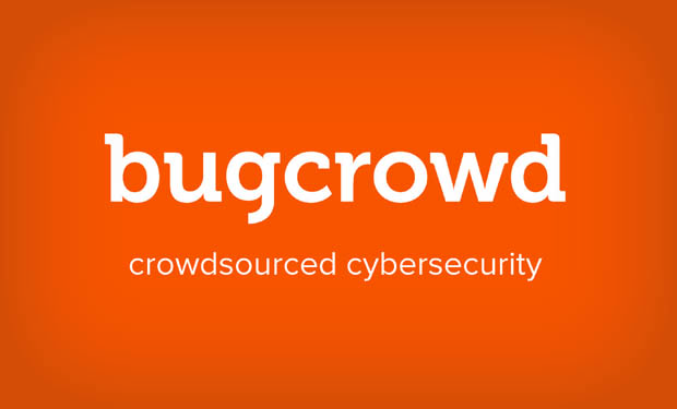Bugcrowd Unites Code Builders, Breakers