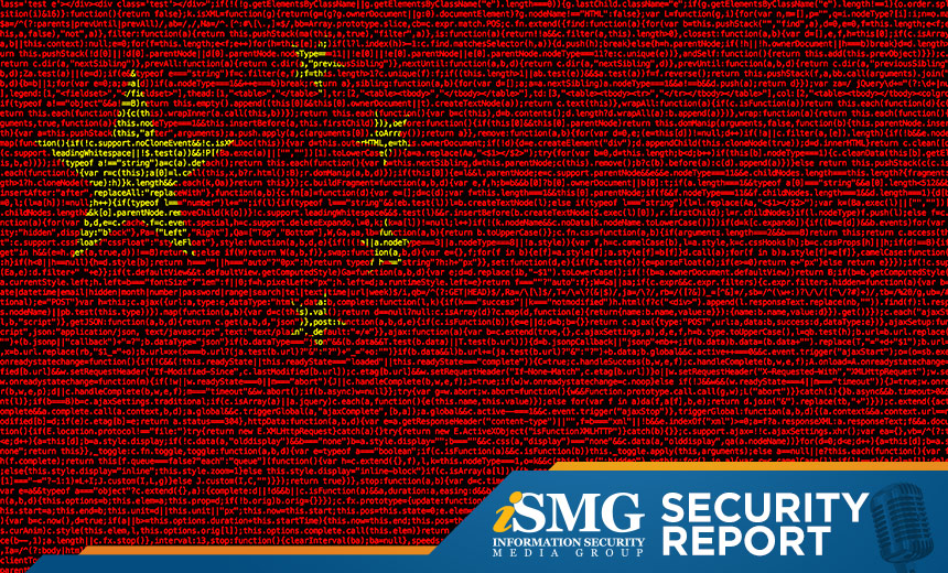 China's Hack Attacks: An Economic Espionage Campaign