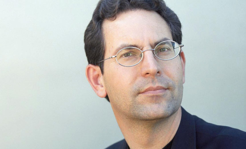 CIO Halamka on Security Action Items for 2016