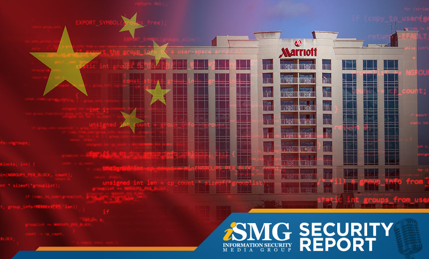 Did China Hack Marriott, Or Is This Fake News?
