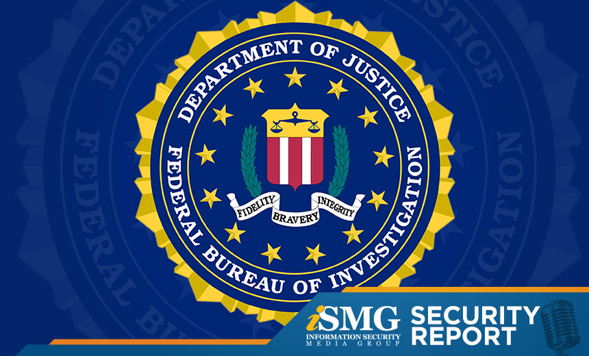 Does FBI Exchange Remediation Action Set a Precedent?