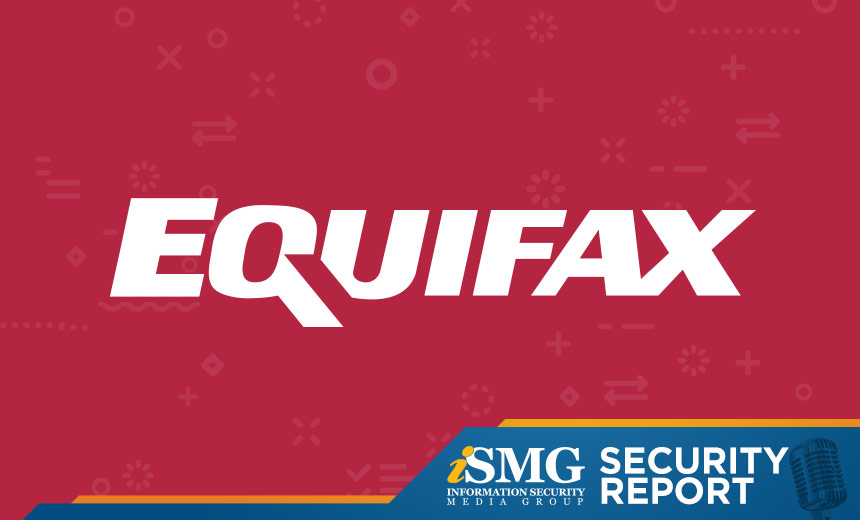 Equifax Breach: Key Lessons Learned