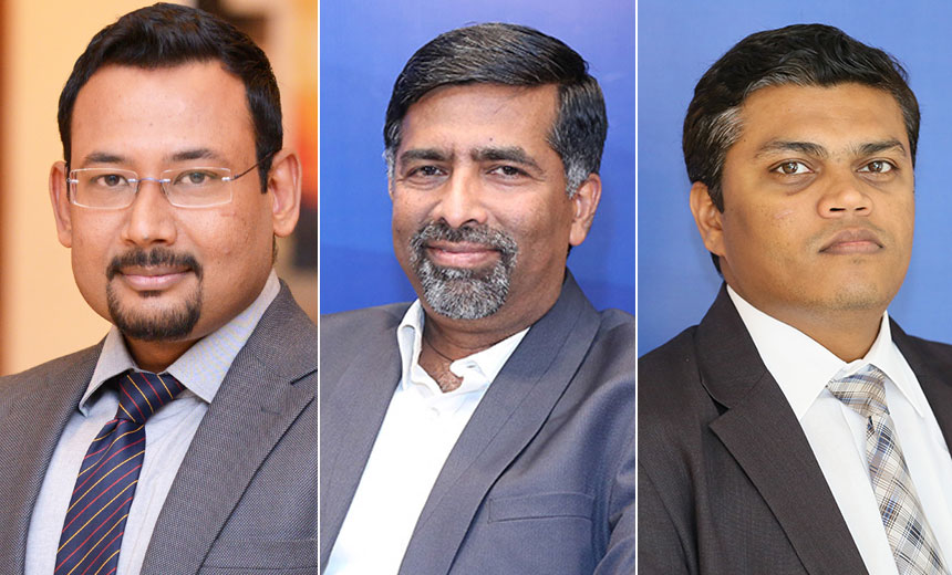Expert Panel Addresses GDPR Compliance Readiness in India