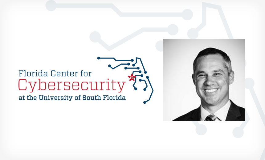 Florida's Approach to Training Cybersecurity Specialists