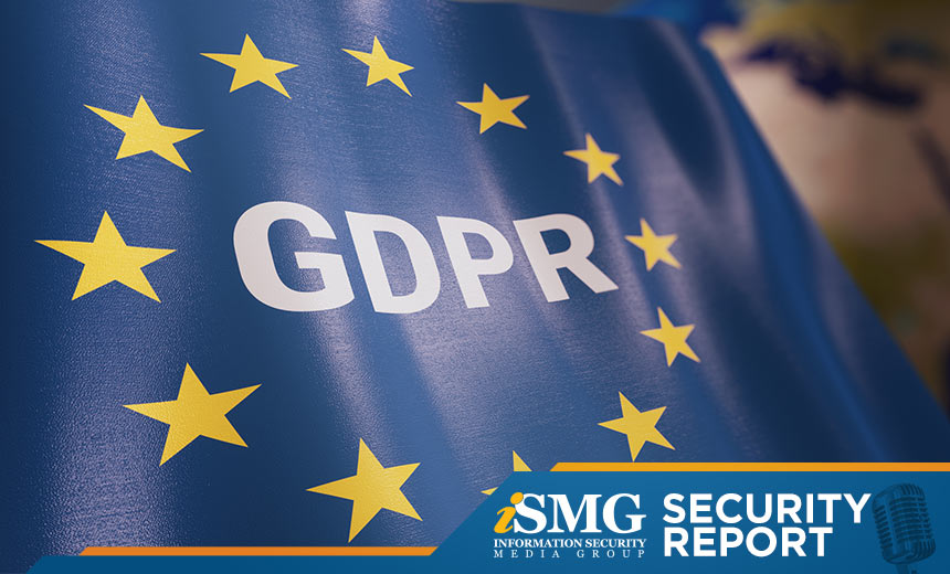 GDPR Enforcement Begins: Impact on Healthcare, Banking