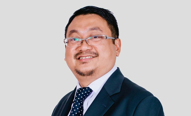 Cybersecurity Malaysia: Lessons in Building Capacity