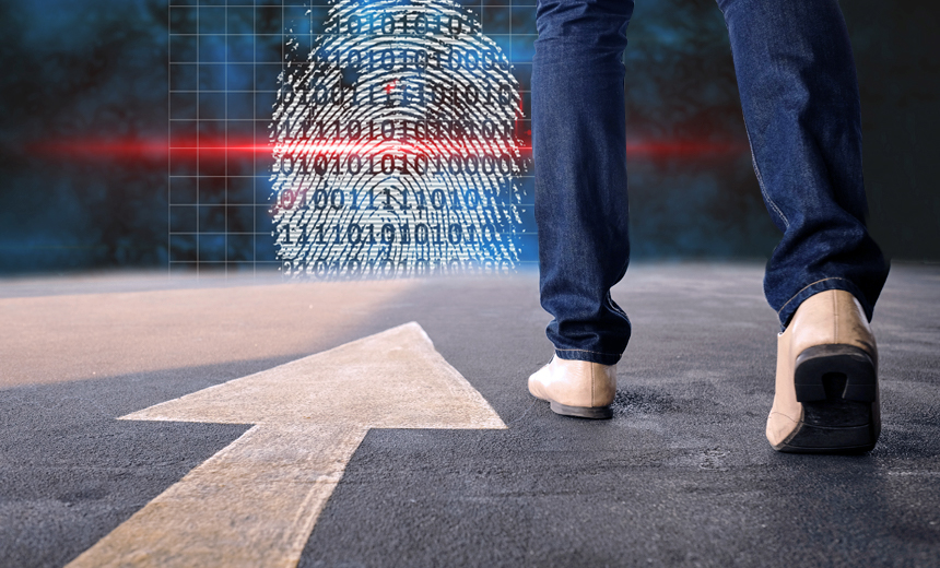 Modern Identity and Access Management: How to Build Trust without Sacrificing Security