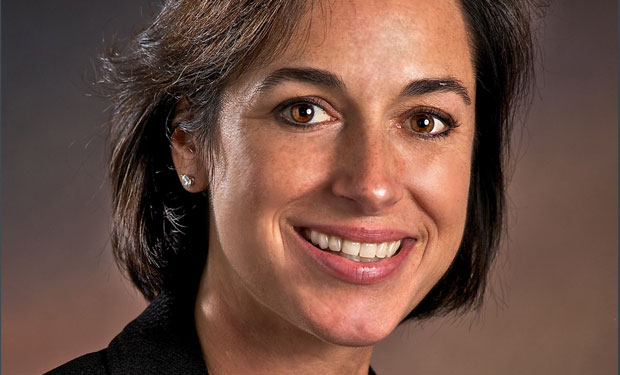 ONC's DeSalvo on Privacy, Security