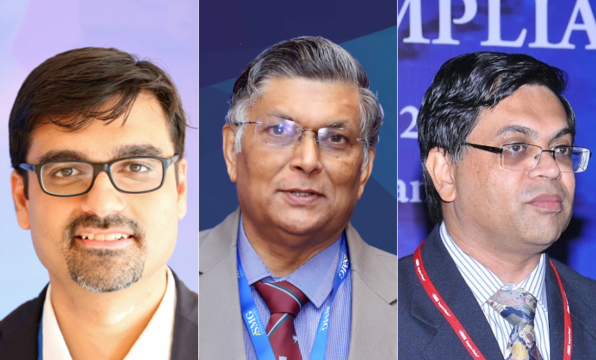 Panel-experts-describes-steps-to-secure-aadhaar-data-showcase_image-1-i-3876