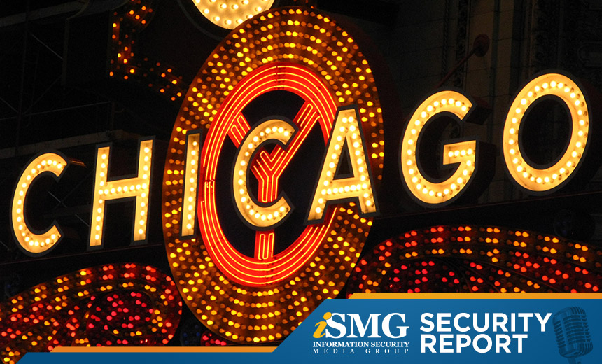 Preview: ISMG's Fraud and Breach Prevention Summit in Chicago