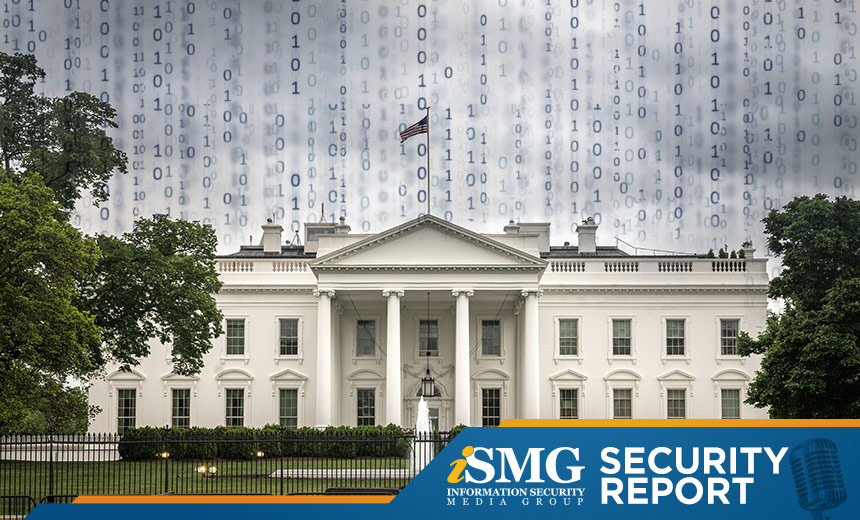 The Reaction to New White House Cybersecurity Strategy
