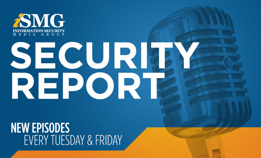Security Analysis: Regulating IoT; Protecting Obamacare Data