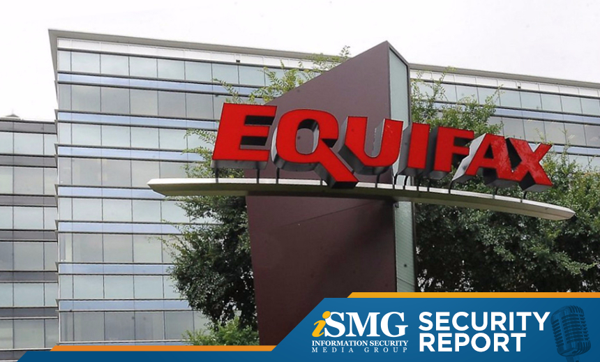 Taking a Deep Dive Into the Equifax Breach