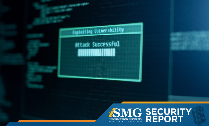 Uk-cyberattack-investigations-analysis-showcase_image-2-i-4150